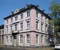 Haus Floh 03 Friedrichstraße Krefeld.jpg