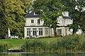 Haus an der Wakenitz - panoramio.jpg