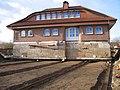 Hausverschiebung mit ERKA-Pfählen in Bad Oeynhausen.jpg