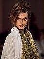 Haute Couture Autumn-Winter 2010-2011 N15.jpg