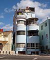 Havana Art Deco (8880124071).jpg