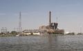 Haven vanGent - Elektriciteitscentrale van Langerbrugge (CEFB) 5-7-2011.png