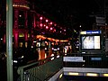 Havre caumartin grands magasins nuit.jpg