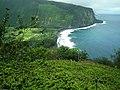 Hawaii Big Island Kona Hilo 267 (7025172777).jpg