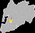 Hawangen im Landkreis Unterallgaeu.png