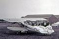 Hawker Demon I K8200 64 Sqn RWY 25.06.38 edited-2.jpg
