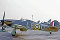 Hawker Hurricane IIc LF363 COLT 18.09.71 edited-4.jpg