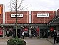 Hawkshead - Junction 32 - geograph.org.uk - 1166804.jpg