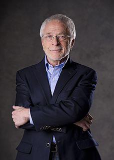 Lee Gutkind American writer