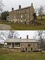 Headley Inn and Smith House — Muskingum County, Ohio.jpg