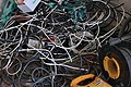 Heap of cables.jpg