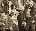 Heart of Juanita (1919) - 2.jpg
