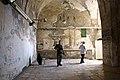 Hebron - 10025272493.jpg