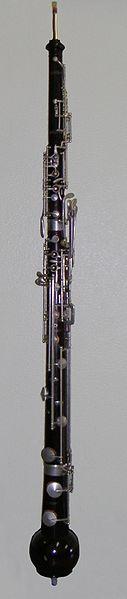 Le classique dans la musique d'aujourd'hui - Page 2 127px-Heckelphone