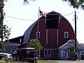 Hector & Margaret Macpherson Barn.jpg