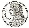 Hecuba002.jpg