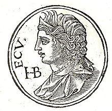 Hecuba002