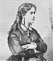 Hedwig Raabe (Die Gartenlaube 1868), crop.jpg