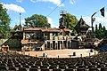 Heide Park Resort , Soltau. - panoramio (82).jpg