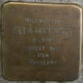 Heidelberg Jella Hochherr.png