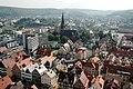 Heidenheim vom Schloss Hellenstein - panoramio.jpg