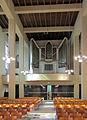 Heilig-geist-kirche-2011-dominikaner-kloster-ffm-055-a.jpg
