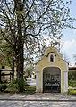 Heiligeneich - Herz-Jesu-Wegkapelle.JPG