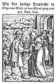 Heiliger Rupert-1532 Holzschnitt v. Jacob Köbel.jpg