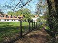 Heimvolkshochschule Rundweg Seddiner See.JPG