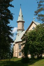 Heinävesi Church 1.jpg
