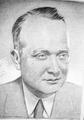 Heinrich reimitz.png