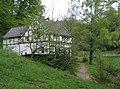 Heisterbacheroelmurp.jpg