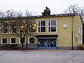 Helenelundsskolan Montessorihuset.jpg