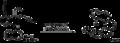 Helicene Cycloisomerization.png
