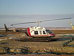 Helicopter Transport Services FKEP B06.jpg
