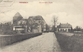 Hellendoorn Hervormde Kerk 1905.PNG