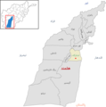 Helmand districts FA.png