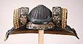 Helmet (Hoshi Kabuto) MET DT304723.jpg
