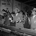 Helsingin olympialaiset 1952 - N210080 - hkm.HKMS000005-000001o6.jpg