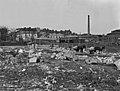 Helsinki, Sörnäisten rantatie 27, 29 Suvilahdenkatu 1, 3, 5 1912 - N788 (hkm.HKMS000005-000000si).jpg