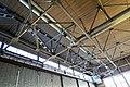 Helsinki-Malmi lentokentän hangaarihalli sisältä.jpg