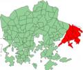 Helsinki-districts-Vuosaari.png