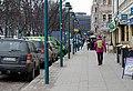 Helsinki - panoramio (27).jpg