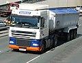 Heltor 362 WA05NFP.jpg