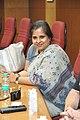 Hema Singh Rance - Kolkata 2017-06-22 2988.JPG