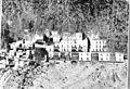Hemis monastery.jpg