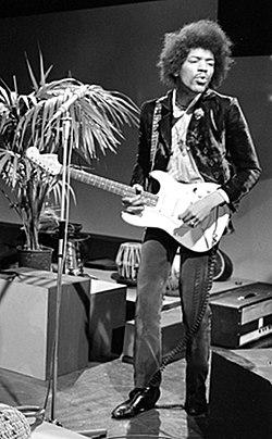 HendrixHoepla1967-2.jpg