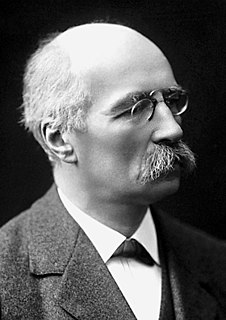 Henri La Fontaine Belgian lawyer, politician and Nobel Peace Prize Laureate