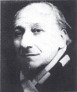 Henri Mulet French composer (1878–1967)