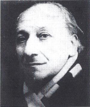 Henri Mulet - Henri Mulet (1936)